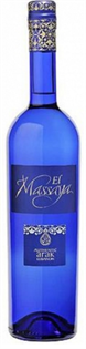 Massaya Arak 750ml